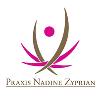 Praxis Zyprian – Physiotherapie in Gera Logo
