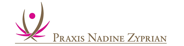 Praxis Zyprian – Physiotherapie in Gera Logo